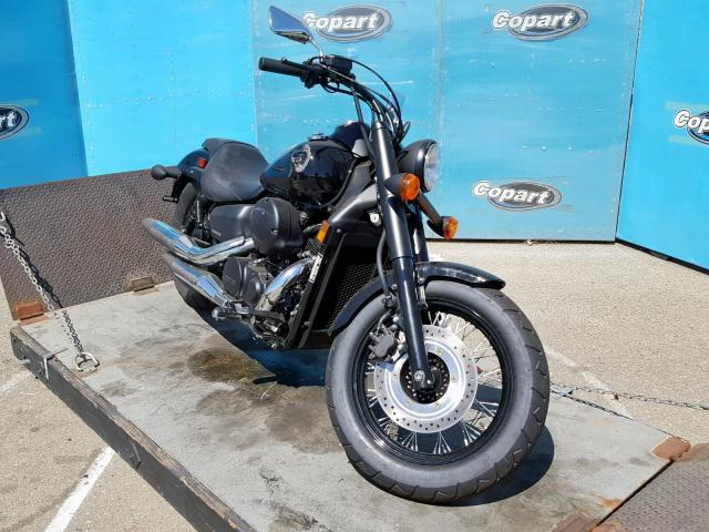 click here to view 2019 HONDA VT750 C2B at IBIDSAFELY