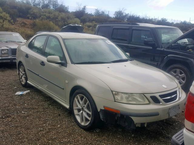 click here to view 2005 SAAB 93 at IBIDSAFELY