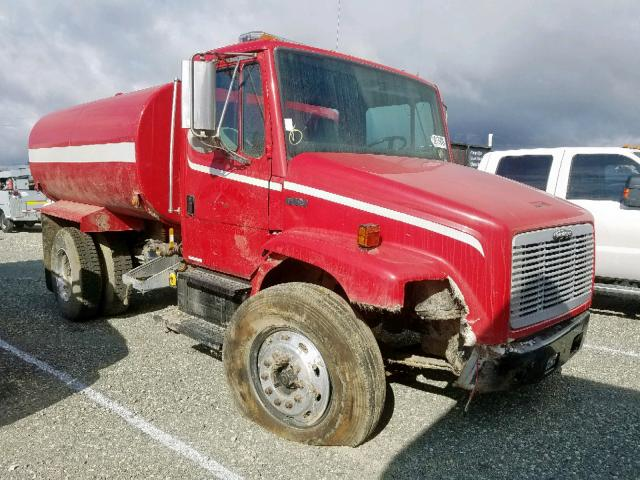 click here to view 2001 FREIGHTLINER MEDIUM CON at IBIDSAFELY