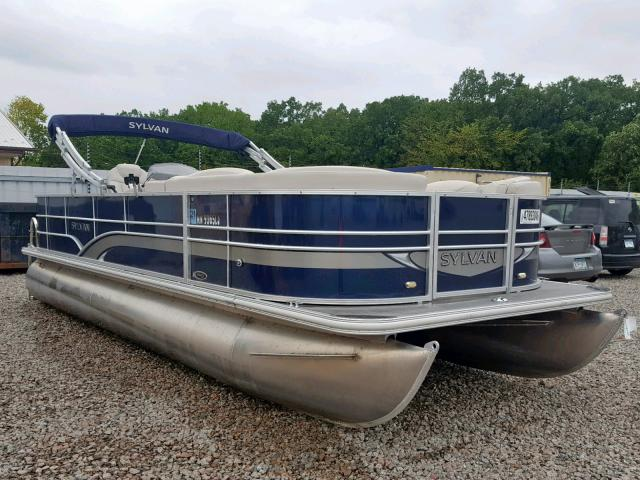 click here to view 2016 MIRA BOAT W/TRL at IBIDSAFELY