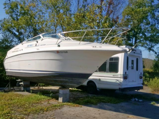 click here to view 1995 CRUI BOAT at IBIDSAFELY