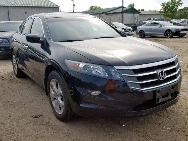click here to view 2012 HONDA CROSSTOUR at IBIDSAFELY