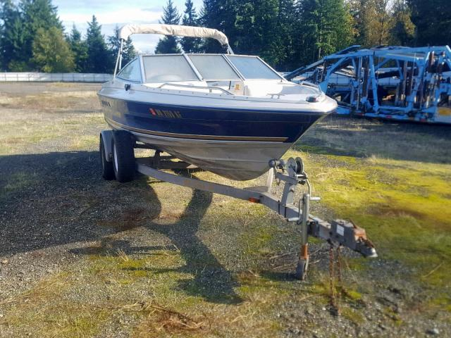 click here to view 1996 MAXU BOAT at IBIDSAFELY