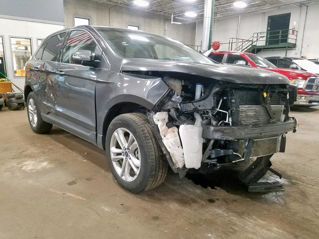 click here to view 2018 FORD EDGE TITAN at IBIDSAFELY