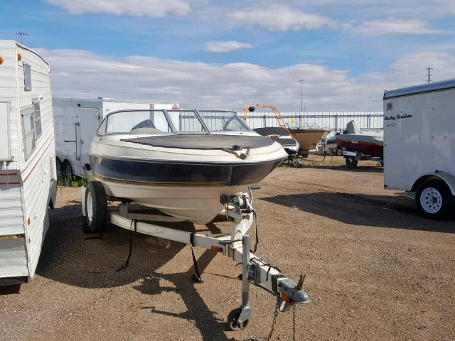 click here to view 1996 BAY MARINE/TRL at IBIDSAFELY