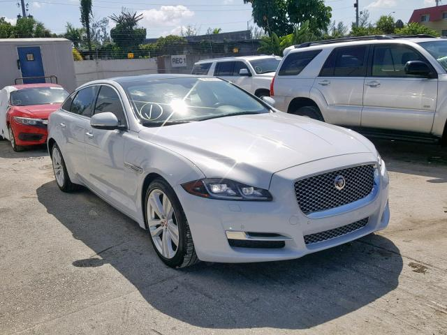 click here to view 2016 JAGUAR XJL PORTFO at IBIDSAFELY
