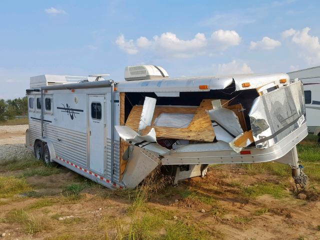 click here to view 2001 PLAT TRAILER at IBIDSAFELY