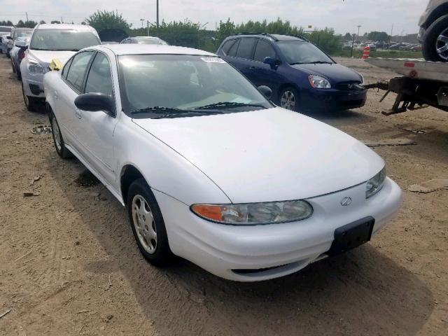1G3NK52T6YC385689-2000-oldsmobile-alero