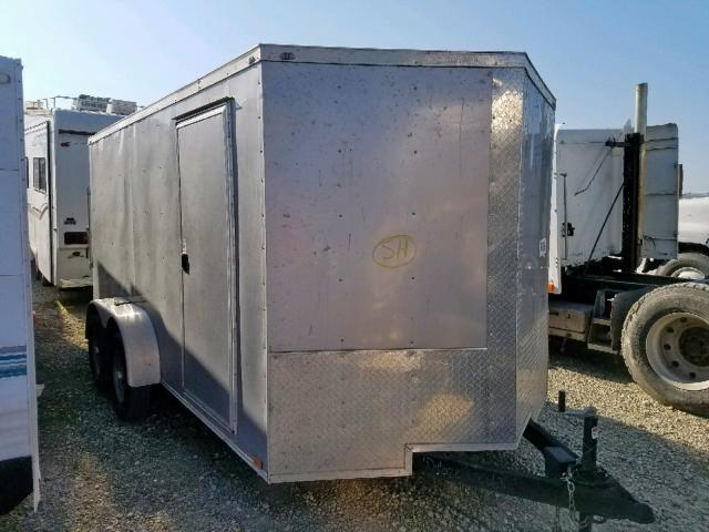 click here to view 2018 QUAL TRAILER at IBIDSAFELY