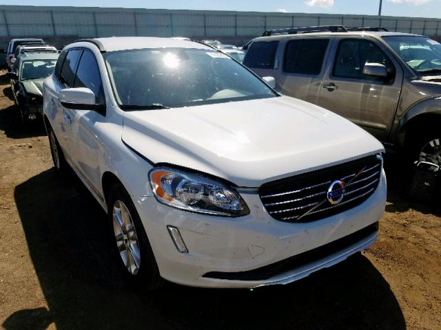 click here to view 2015 VOLVO XC60 T5 at IBIDSAFELY