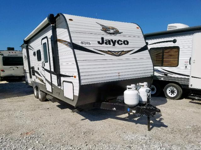 click here to view 2019 JAYC JAY FLIGHT at IBIDSAFELY