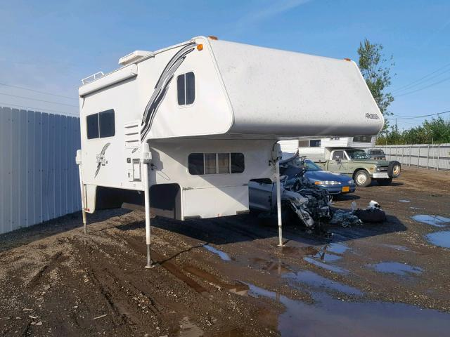 click here to view 2006 S&S CAMPER at IBIDSAFELY