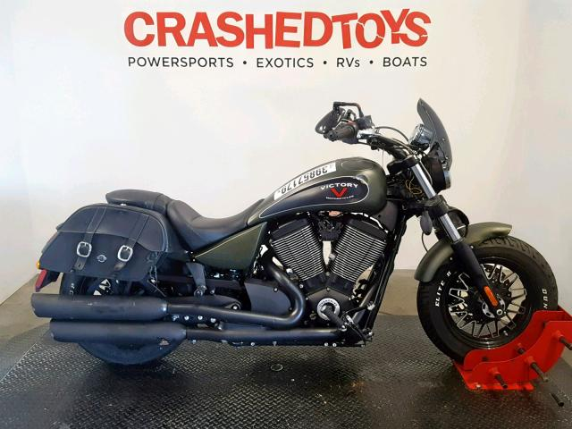 click here to view 2015 VICTORY MOTORCYCLES GUNNER at IBIDSAFELY