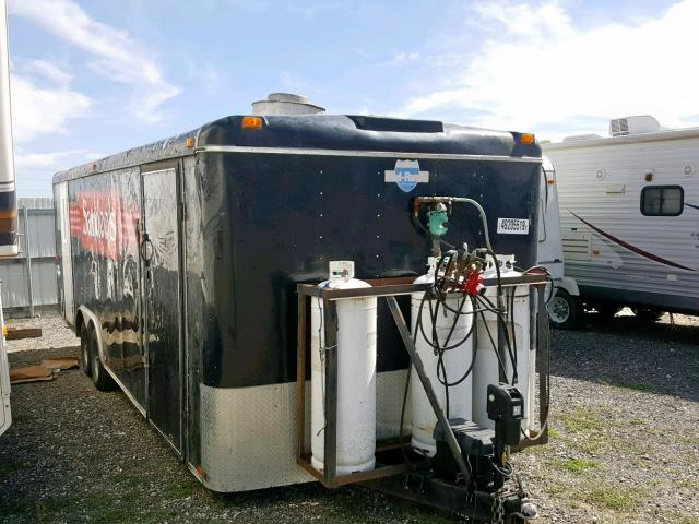 click here to view 2010 INTE TRAILER at IBIDSAFELY
