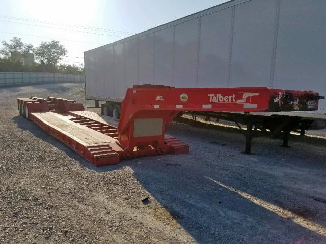 click here to view 2019 TALBERT LOWBOY at IBIDSAFELY