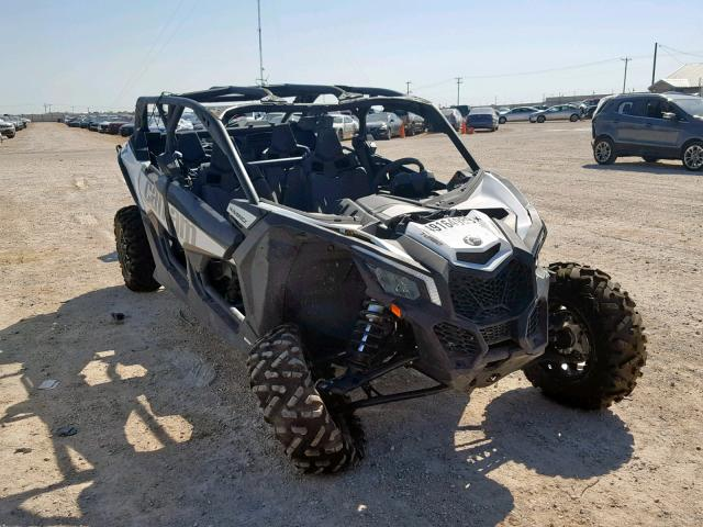 Can Am For Sale >> 2019 Can Am Maverick X3 Max Turbo For Sale Tx Andrews