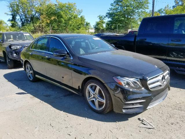click here to view 2019 MERCEDES-BENZ E 300 4MAT at IBIDSAFELY