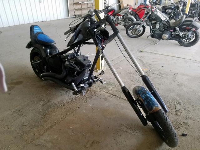 click here to view 2004 ORAN CHOPPER at IBIDSAFELY