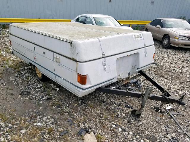 click here to view 1992 COLE TRAILER at IBIDSAFELY