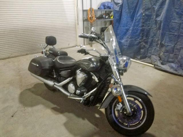 click here to view 2012 YAMAHA XVS1300 CT at IBIDSAFELY