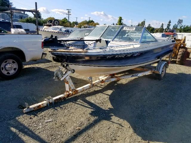 click here to view 1984 FOUR BOAT at IBIDSAFELY