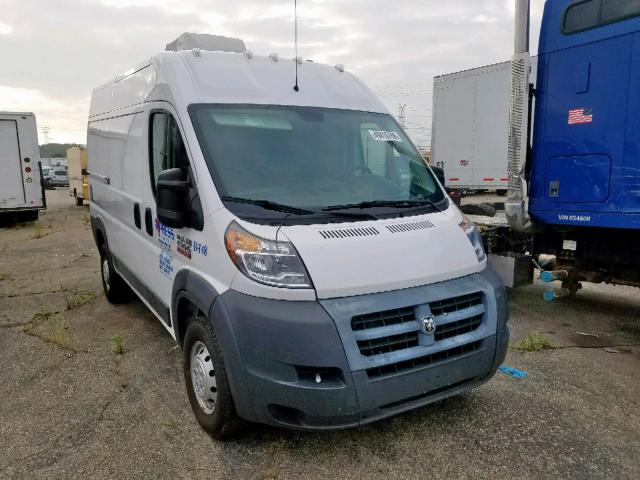 click here to view 2016 RAM PROMASTER at IBIDSAFELY