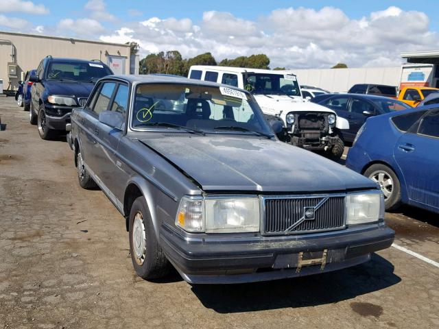 YV1AX8843J1331389-1988-volvo-244