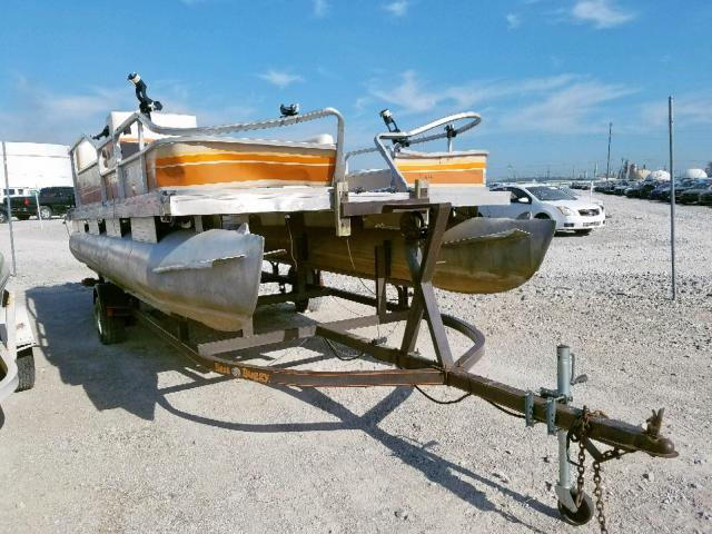 click here to view 1986 SUN BASS BUGGY at IBIDSAFELY