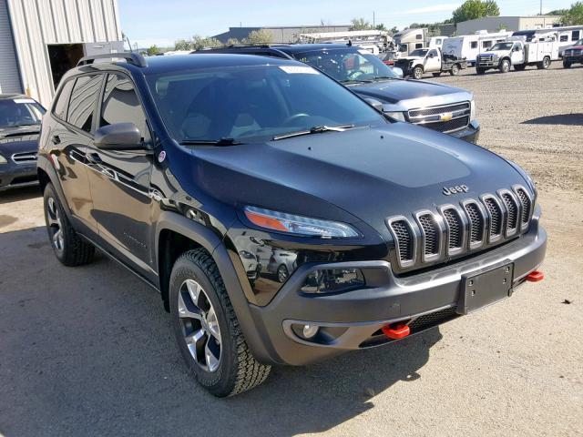 1C4PJMBS2FW618427-2015-jeep-cherokee