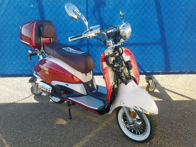click here to view 2019 OTHR SCOOTER at IBIDSAFELY
