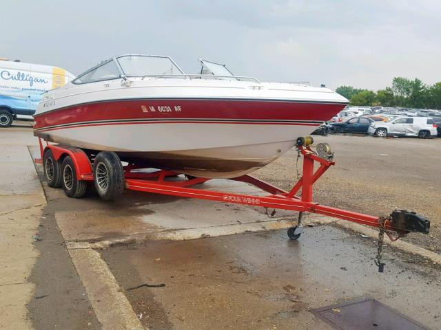 click here to view 1993 FOUR BOAT at IBIDSAFELY