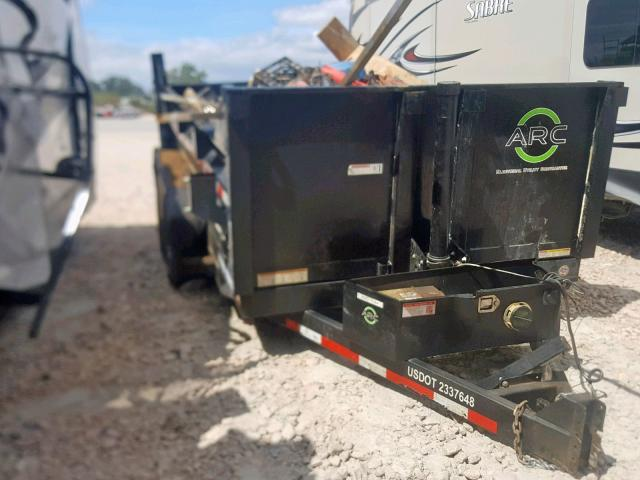 click here to view 2017 NOCO SURETRAC at IBIDSAFELY