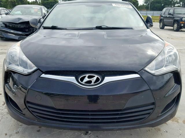 2013 Hyundai  | Vin: KMHTC6ADXDU114624