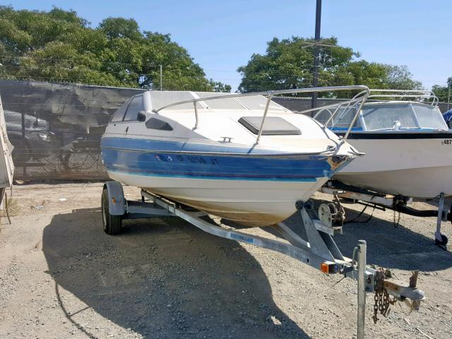 click here to view 1988 BAYL 2150 CAPRI at IBIDSAFELY