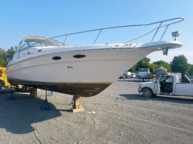 click here to view 1997 SEAR SUNDANCER at IBIDSAFELY