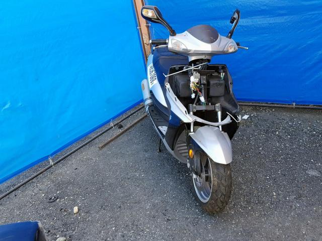 click here to view 2017 SCOO MOPED at IBIDSAFELY