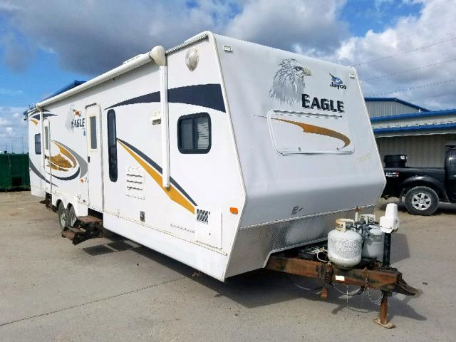 click here to view 2008 EAGLE TRAILER at IBIDSAFELY