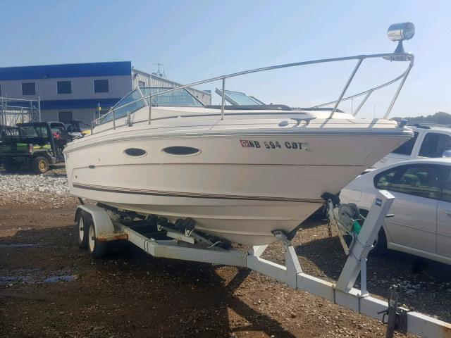 click here to view 1985 SEAR BOAT at IBIDSAFELY
