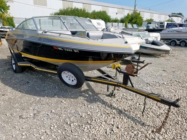 click here to view 1988 FOUR MARINE/TRL at IBIDSAFELY