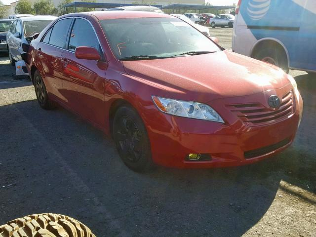 4T4BE46KX8R041820-2008-toyota-camry