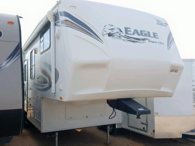 click here to view 2012 JAYCO EAGLE at IBIDSAFELY