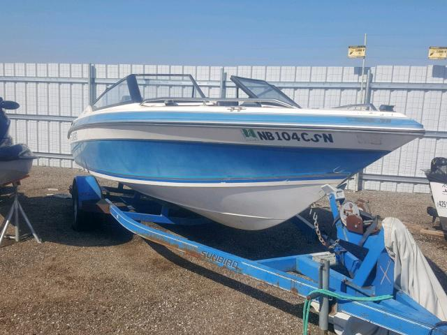 click here to view 1991 SUNB BOAT at IBIDSAFELY