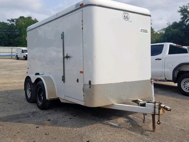 click here to view 2005 CM TRAILER at IBIDSAFELY
