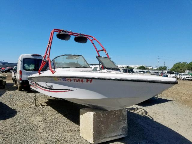 click here to view 2003 SANG BOAT at IBIDSAFELY