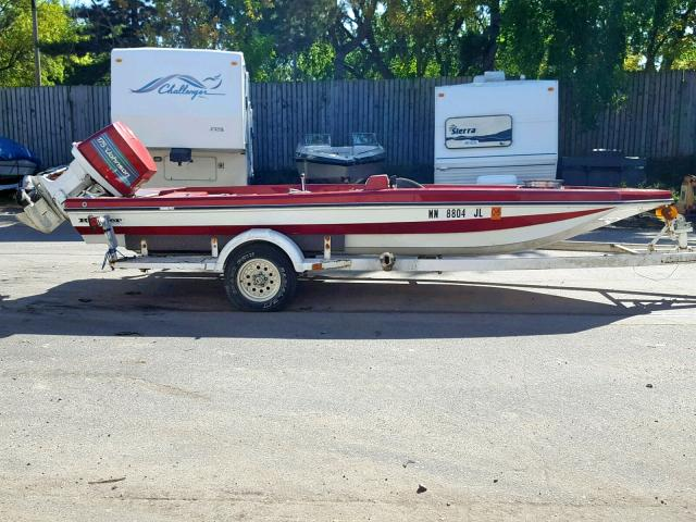 click here to view 1976 RANGER BOAT RANGRR at IBIDSAFELY