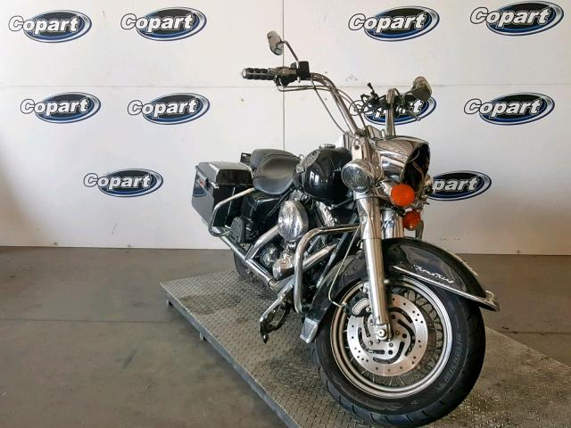 click here to view 2000 HARLEY-DAVIDSON FLHRCI at IBIDSAFELY