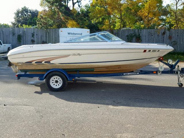 click here to view 1998 SEAR BOAT at IBIDSAFELY