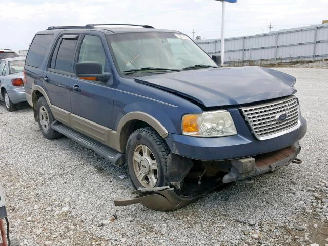 1FMFU18L13LB07818-2003-ford-expedition