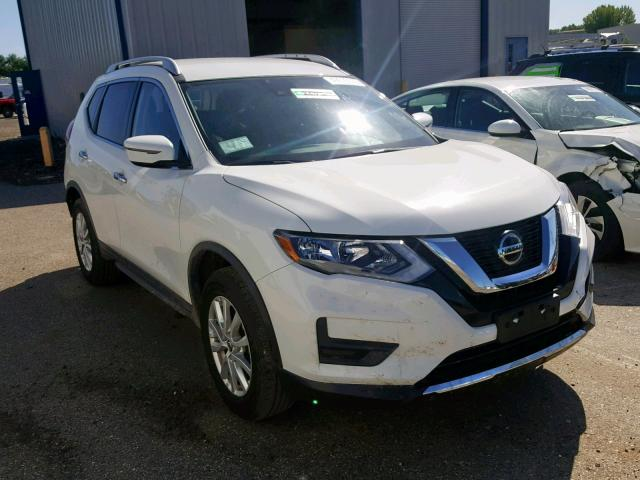 click here to view 2019 NISSAN ROGUE S at IBIDSAFELY