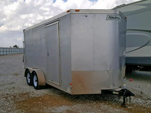 click here to view 2013 HAUL TRAILER at IBIDSAFELY